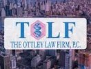 The Ottley Law Firm, P.C.
